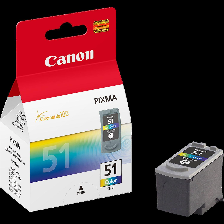 Canon мфу время работы бит и байт оф комбайн canon pixma mp150 картинка 1 каталог