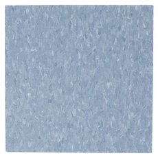 Dutch Delft Vinyl Composition Tile - VCT