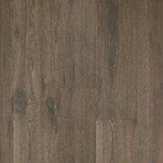 Castille Wengue Wood Plank Porcelain Tile