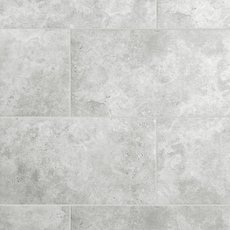 Stockton Ash Porcelain Tile
