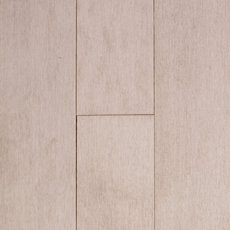 Breeze Maple Smooth Solid Hardwood