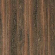 Denali Walnut Wood Plank Ceramic Tile
