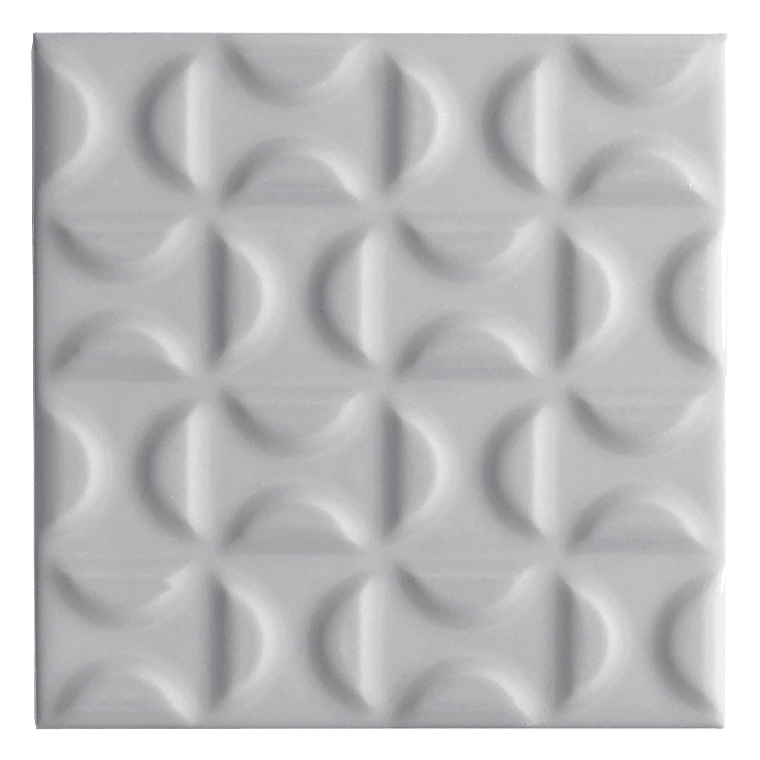 Ceramic tile mississauga