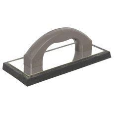 Pacesetter Molded Rubber Grout Float