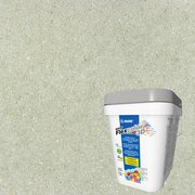 Mapei 201 Crystal Moon FlexColor 3D Pre-Mixed Grout