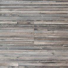 Antique Wood Gray Wood Plank Porcelain Tile