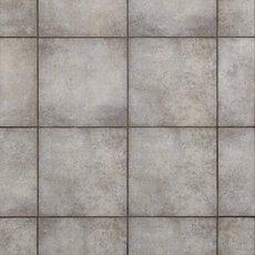 Tulsa Gray Ceramic Tile