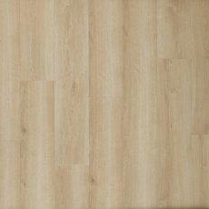 Prairie Maple Rigid Core Luxury Vinyl Plank - Foam Back