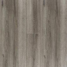 Granite Peak Water-Resistant Laminate