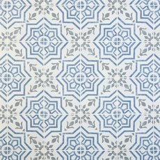 Stratford Decorative Porcelain Tile