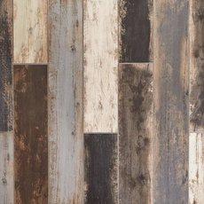 Chastain Manor Wood Plank Porcelain Tile