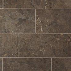 Noir Honed Limestone Tile