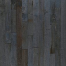 Costa Maple Smooth Solid Hardwood