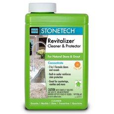 Laticrete StoneTech Revitalizer Cleaner and Protector