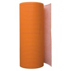 Schluter-Ditra Uncoupling Membrane