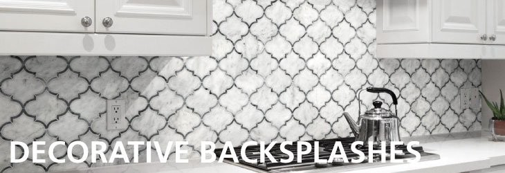 backsplashes - Floor And Decor Backsplash