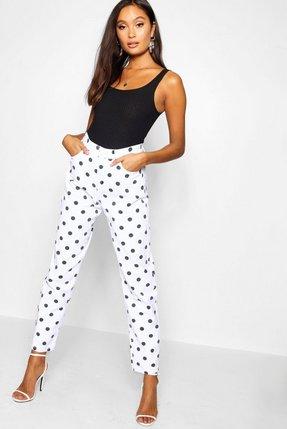 d032245d21af polka dot mom jeans - Shop polka dot mom jeans online - Latest 2018 ...