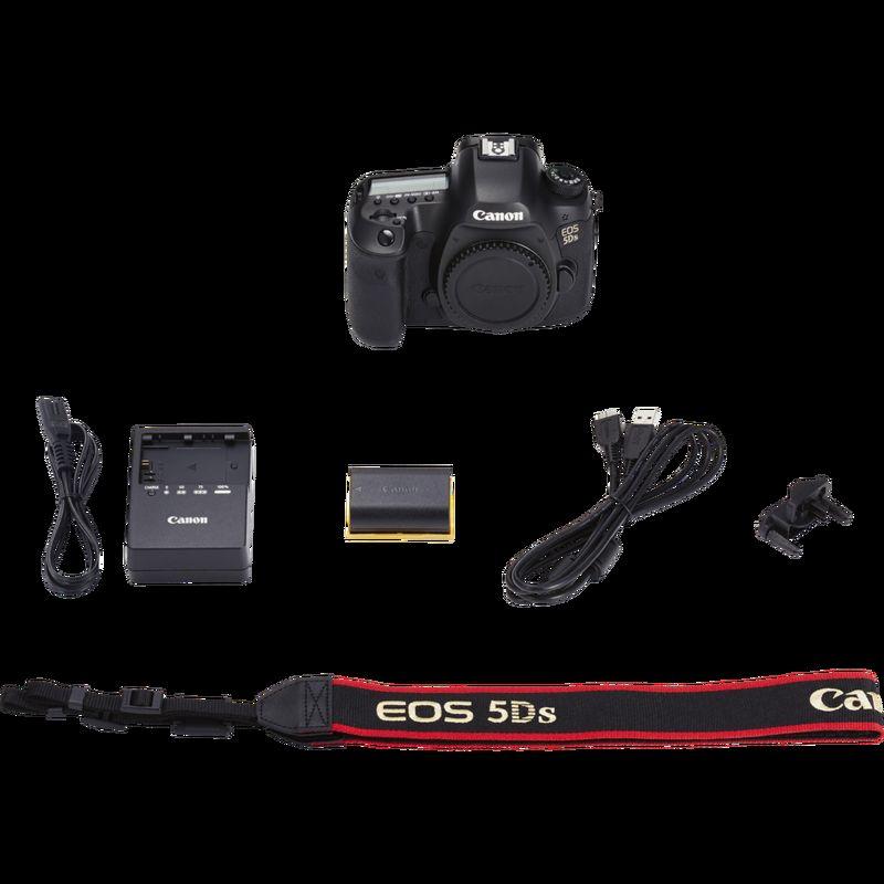 Cámara de batería cargador dual para Sony Alpha slt a68//CIPEA 68 np-fm500h