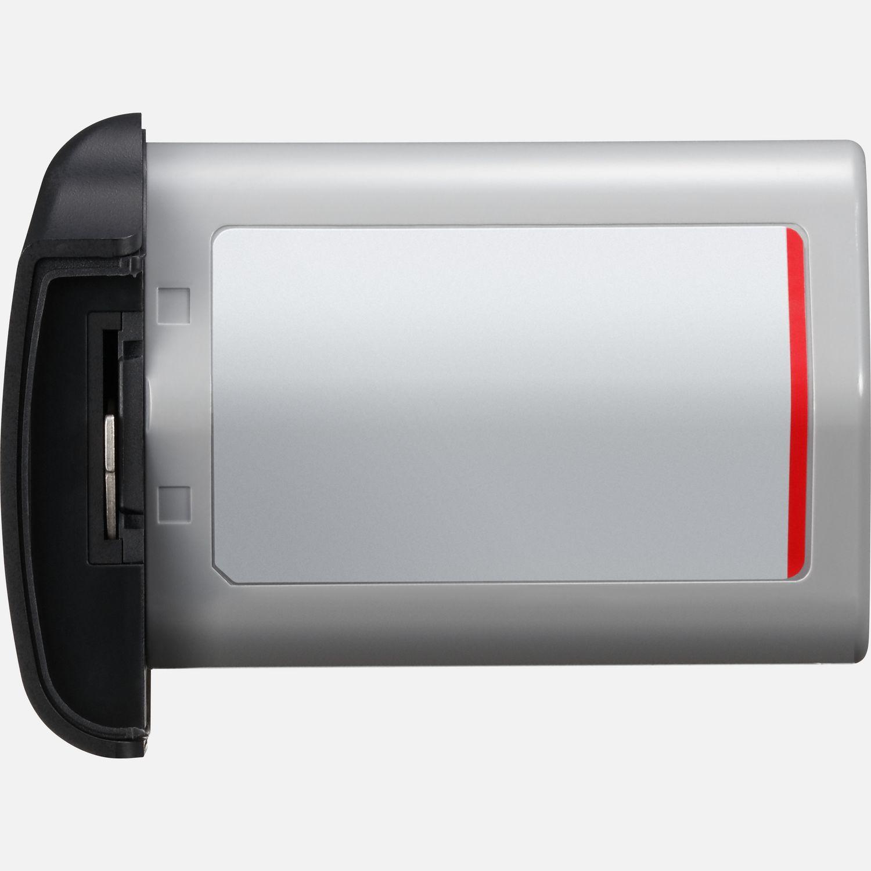 Canon LP E19 accu
