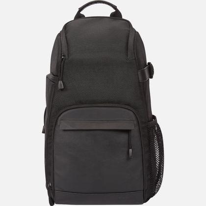 SL100 Zwart