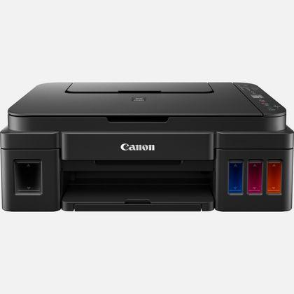 Imprimante Canon PIXMA G3510