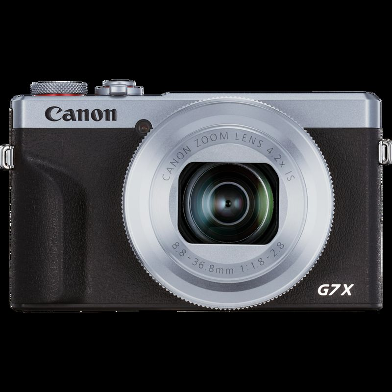 4 GB Compact Flash Karte CF für Canon IXUS 400 Digital Kamera