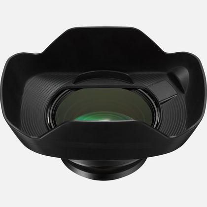 Objectif de convertisseur grand angle Canon WD-H58W
