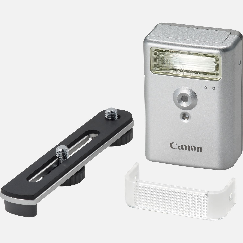 Buy Canon Hf Dc2 High Power Flash Danmark Store Powershot Sx430 Is Kamera Prosumer