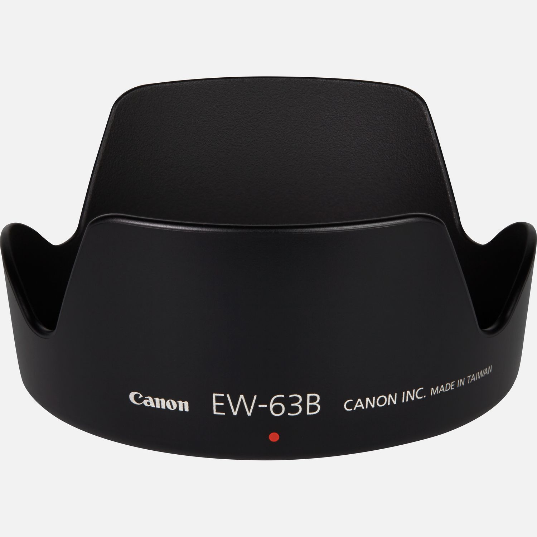 Pare-soleil EW-63B Canon