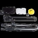 Image of Canon AKT-DC2 PowerShot Accessory Kit