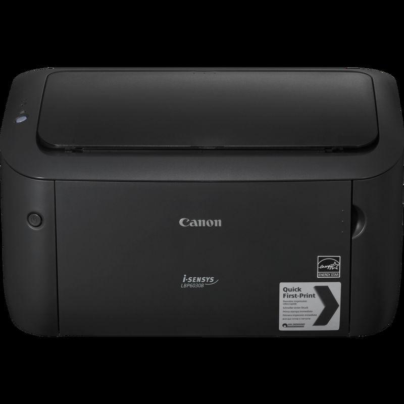 pilote imprimante canon lbp6030b pour windows 7