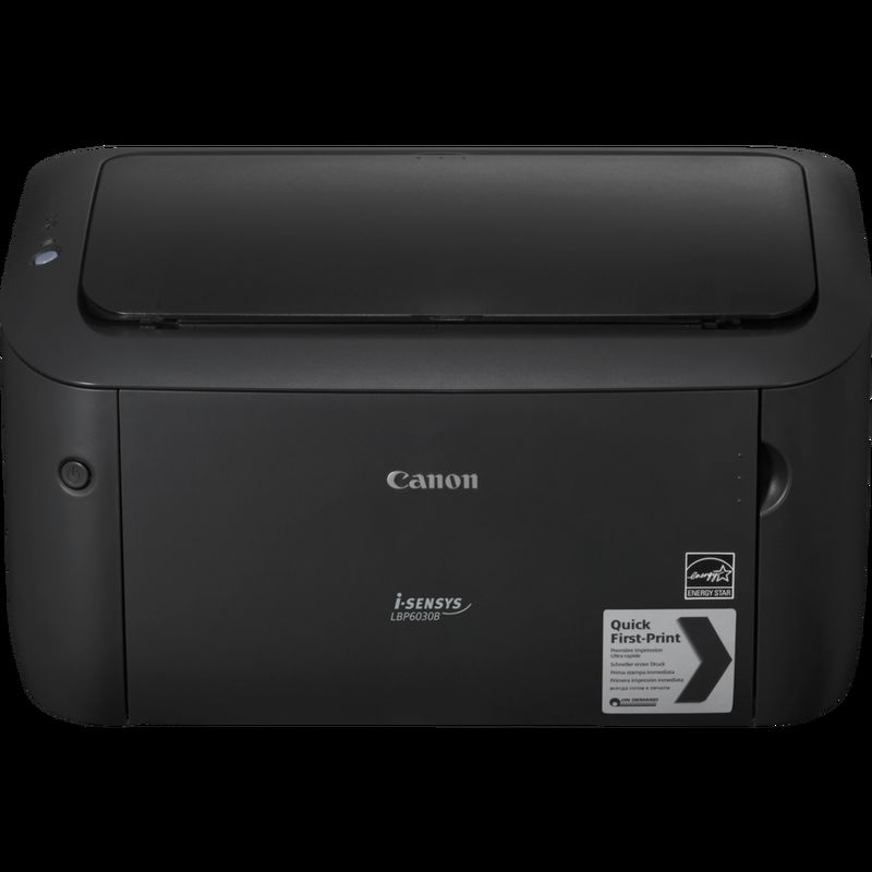 logiciel dinstallation imprimante canon lbp6030b