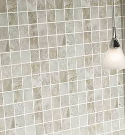 What's New in Tile & Stone