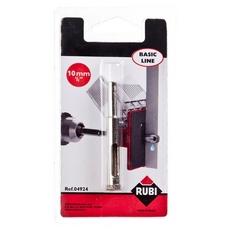 Rubi Easy Gres Wet Diamond Drill Bit