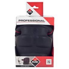 Rubi Pro Knee Pads