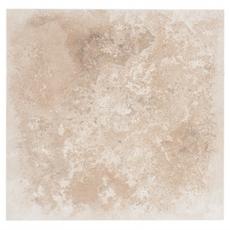 Light Walnut Honed Travertine Tile