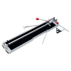 Rubi Speed-92 Hand Tile Cutter