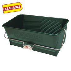 Clearance! Wooster Wideboy Bucket