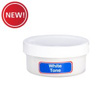 New! Woodwise White Tone Pre-Finish Filler