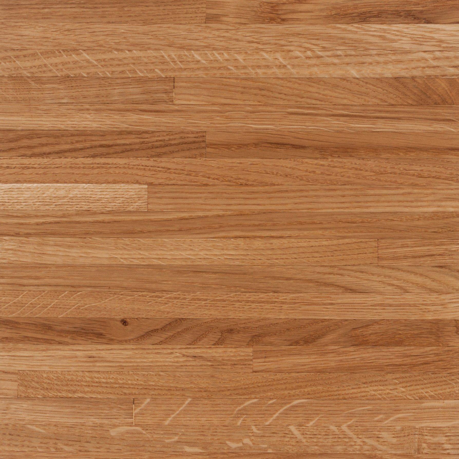 white oak butcher block countertop 12ft