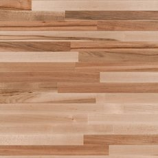 American Maple Butcher Block Countertop 8ft.
