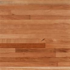 american cherry butcher block countertop 12ft 144in x 25in 100020668 floor and decor. Black Bedroom Furniture Sets. Home Design Ideas