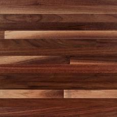 american walnut butcher block countertop 12ft 144in x 25in 100020684 floor and decor. Black Bedroom Furniture Sets. Home Design Ideas