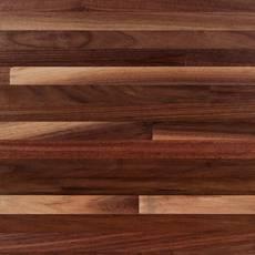 butcher block countertops floor decor. Black Bedroom Furniture Sets. Home Design Ideas
