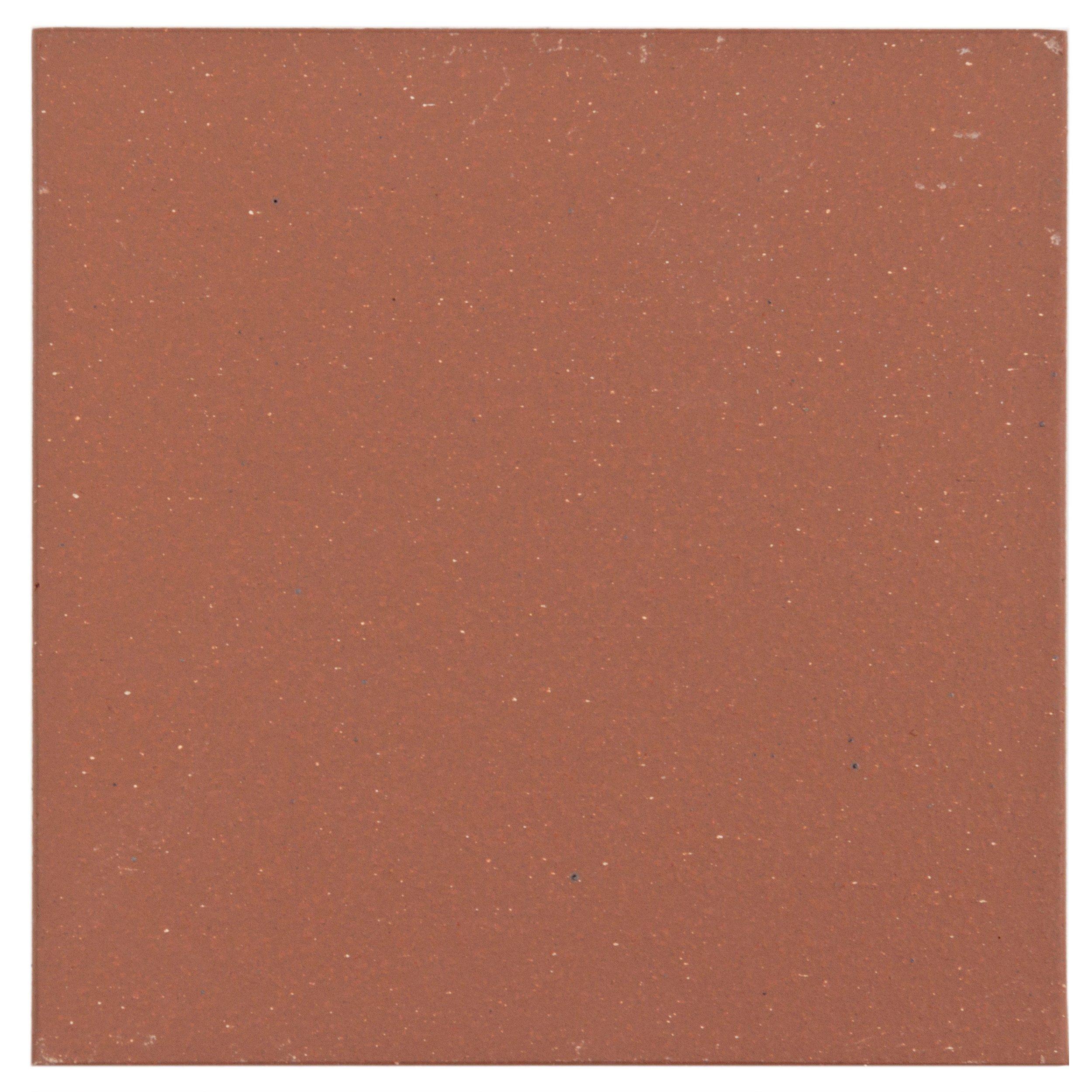 Quarry Tile Kitchen Floor: Floor & Decor