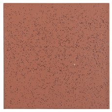 Colonial Red Abrasive Quarry Tile