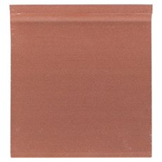Colonial Red Quarry Tile 6 X 6 100020882 Floor And Decor
