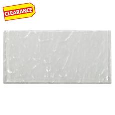 Clearance! Cloud Decorative Glass Tile
