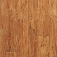Vintage Oak Wood Plank Porcelain Tile