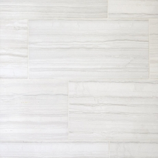Georgette Light Porcelain Tile